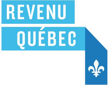 ComptabiliteCG_Logo-Revenu-Quebec