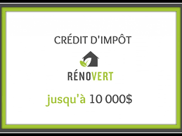 credit-impot-renovert